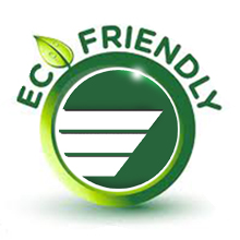 Envirochemical has all your Eco-friendly Cleaning Equipment and Supplies products