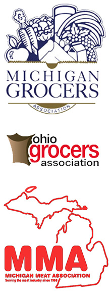 View our Grocery Associations